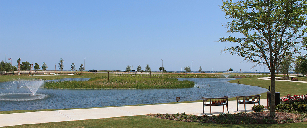 Florida Trustees Approve Final Restoration Plan 1