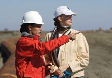 Trustees Make Updates to Standard Operating Procedures